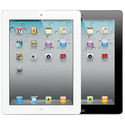 "Apple iPad 2 32GB 9.7"" Touchscreen"