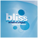 Bliss: 20% OFF on Almost All Bliss Products