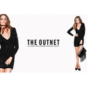 The Outnet: Up to 70% OFF + Extra 40% OFF Select Designer Brand Items