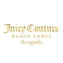 Juicy Couture:夏季大促 精选服饰可享额外25% OFF