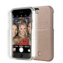 Amazon: iPhone Lumee 可发光手机壳立减$7