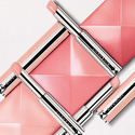 Givenchy Le Rouge Perfecto - Perfect Pink