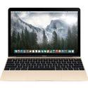 "Apple MacBook 12"" Laptop"