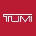 Barneys New York : 30% OFF Select Tumi Styles