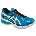 ASICS Men's GEL-Flux 2 Running Shoes