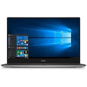 """Dell XPS 13 13.3"""" QHD+ IPS Touch Laptop"""