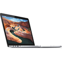 "Apple 13.3"" MacBook Pro w/Retina Display"
