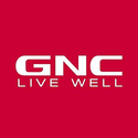GNC : $7.99 by Select Fish Oil & Grape Seed