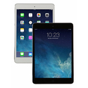 "Apple iPad Mini 2 7.9"" Retina Display"