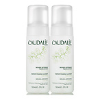 DUO FOAMING CLEANSER