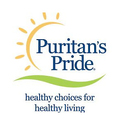 Puritan's Pride: $5 OFF $50 or $15 OFF $75 or $20 OFF $100