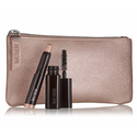 Laura Mercier: Free 3-Piece Gifts with Any $85 Order