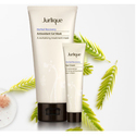 Jurlique: Up to Two Free Gifts with Any Purchase over $150