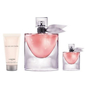 15% OFF Lancome Select Products