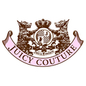 Buy One Get One 50% OFF Selected Juicy Couture
