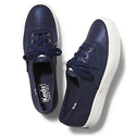 Extra 20% OFF Keds Select Shoes