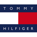 Up to 60% OFF Clearance Items + Extra 50% OFF Selected Tommy Hilfiger