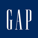 Gap: Extra 40% OFF Kid and Baby Styles