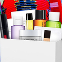 Shu Uemura: Free 10-piece Gift with $50+ Purchase