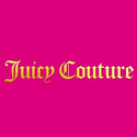 Juicy Couture: 泳衣与沙滩装配饰等额外30% OFF