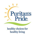 Puritan's Pride : 25% OFF by Select Any Items