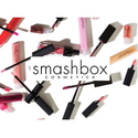 Smashbox Cosmetics: Free Makeup Bag and Sample with Any $25 Purchase