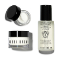 Bobbi Brown: Free Skincare Set with $75+ Purchase