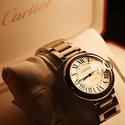 Jomashop : Up to 40% OFF by Select Cartier Styles