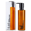 Shu Uemura Select Hair Products 20% OFF + Extra 5% OFF