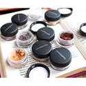 bareMinerals: Free Loose Eye Color with Any Purchase Over $25