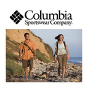 Backcountry : Up to 45% OFF Select Columbia