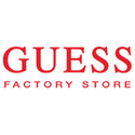 Guess Factory Most-Loved Logo Handbags 50% OFF + Extra 10% OFF