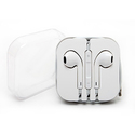 Apple MD827LL/A Earpods Earphones for iPhone