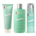 Biotherm: Free 3-piece Aquapower Set+ 20% OFF with Purchase Over $100