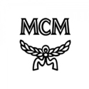 20% OFF MCM New Season Collections
