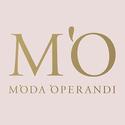 Moda Operandi: 设计师品牌折扣区额外30% OFF