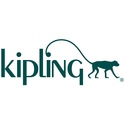 Extra 20% OFF Kipling Sale Items