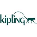 Kipling 折扣区额外 20% OFF