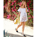 Tory Burch Select Spring and Summer Clothing Up to 60% OFF