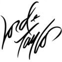 Lord & Taylor Up to 30% OFF Clearance Event