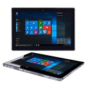 "Dell Venue 10 Pro 5055 10.1"" Tablet"