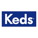 Extra 20% OFF Keds Sale Shoes & Accessories