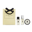 Free Gift with Jo Malone Purchase