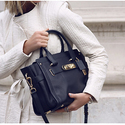 Bloomingdales:$75 OFF $300 on Coach Handbags Purchase