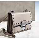 Up to 50% OFF Michael Kors Handbags