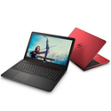 Dell Inspiron 15 7000 Non-Touch Laptop