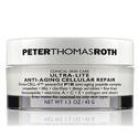 Peter Thomas Roth Ultra-Lite Anti-Aging Cellular Repair