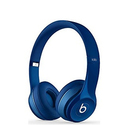 Beats Solo 2 Wireless On-Ear Headphones