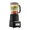 Chefman 32-Oz Blender
