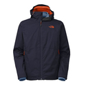 The North Face 男士夹克